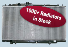 100 radiators in stock at bundoora radiators